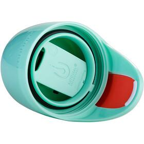 Contigo Autoseal Swish Water Bottle 500ml seagrove